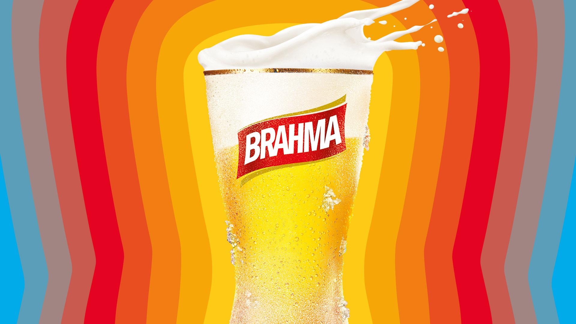 BRAHMA_01