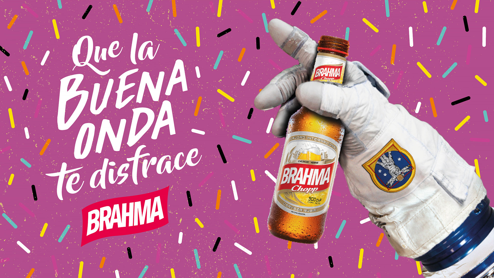 BRAHMA_02