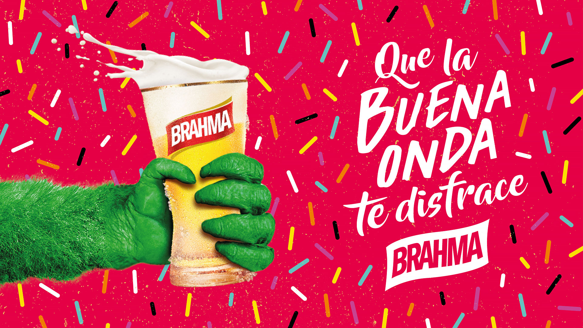 BRAHMA_05