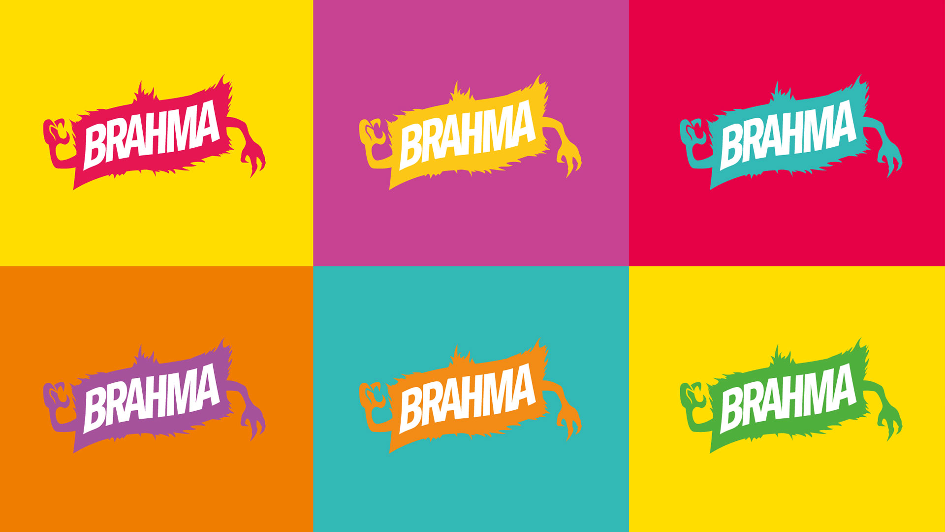 BRAHMA_07