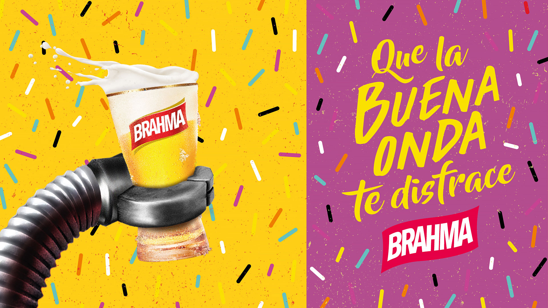 BRAHMA_08