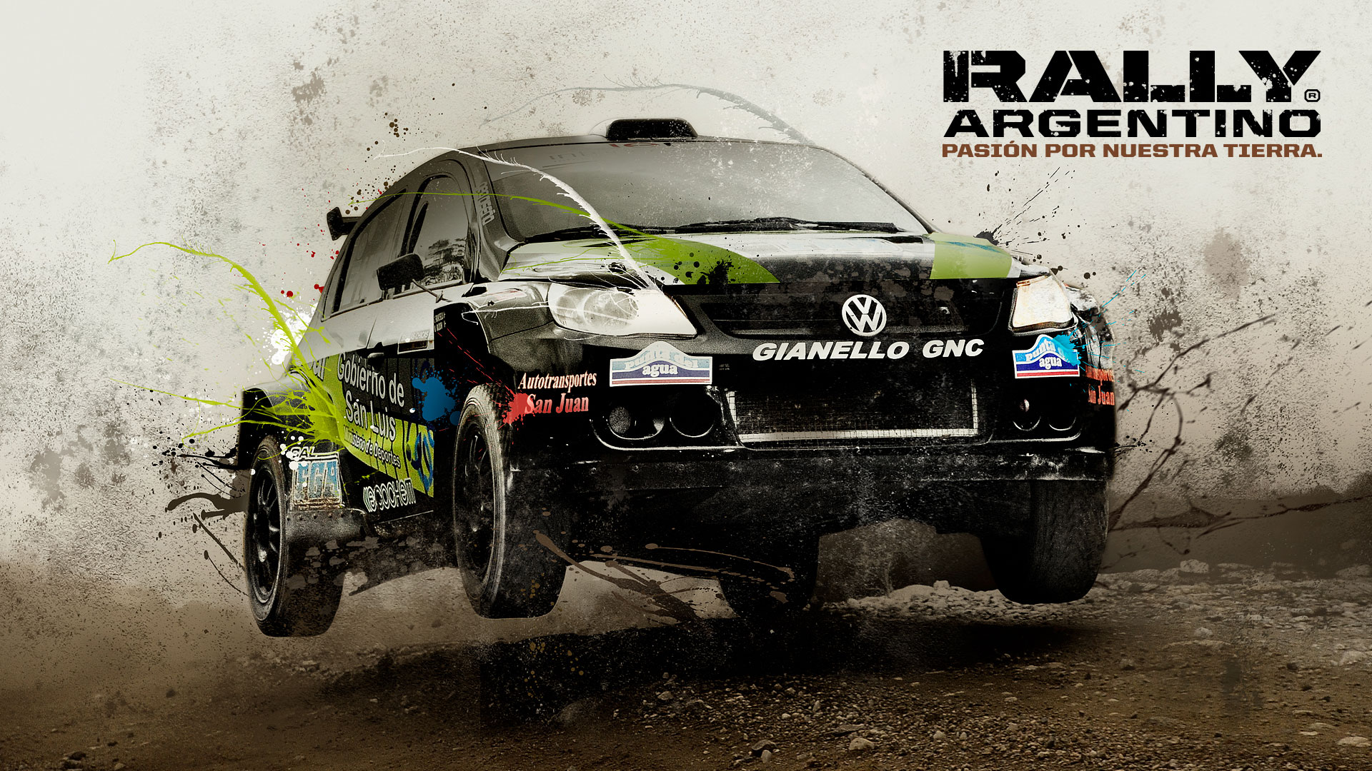 RALLY_ARGENTINO_01