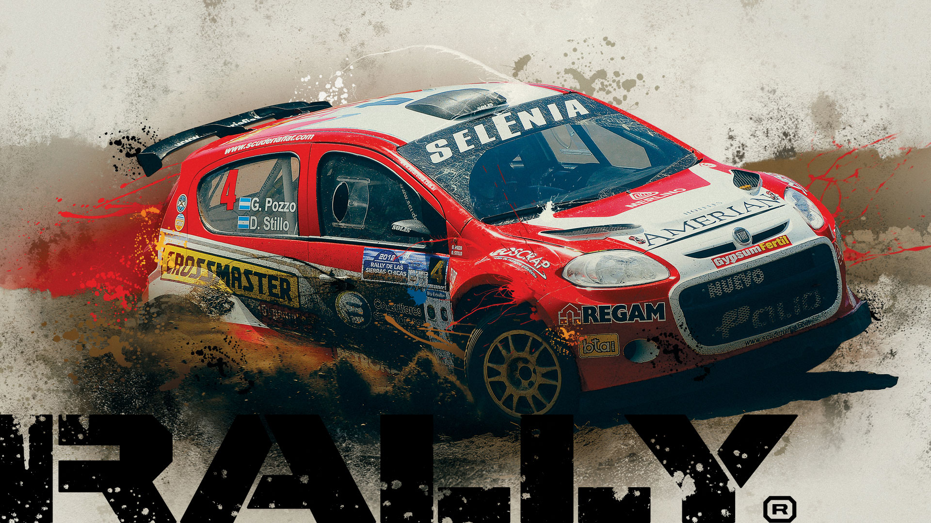 RALLY_ARGENTINO_02