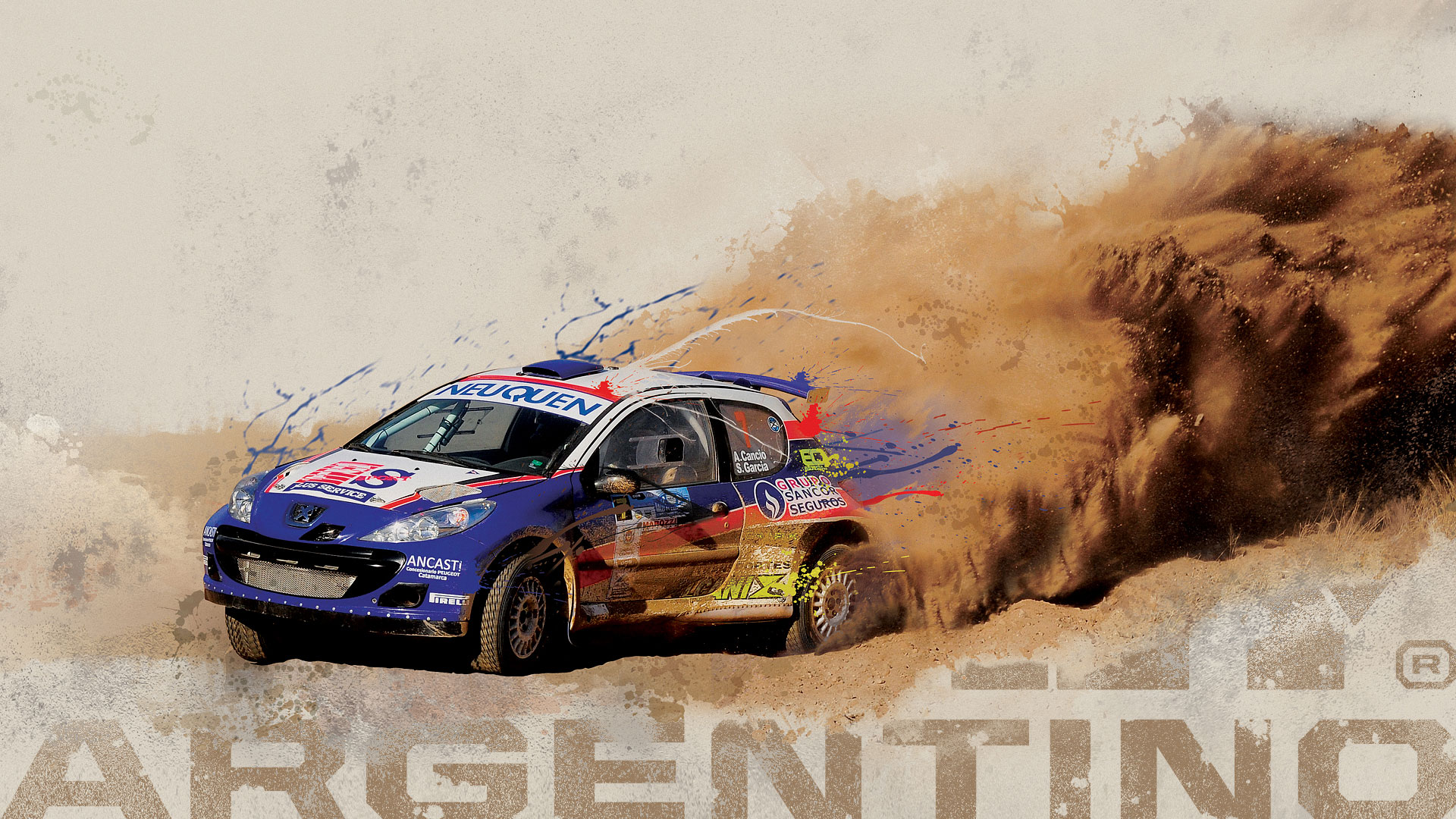 RALLY_ARGENTINO_03