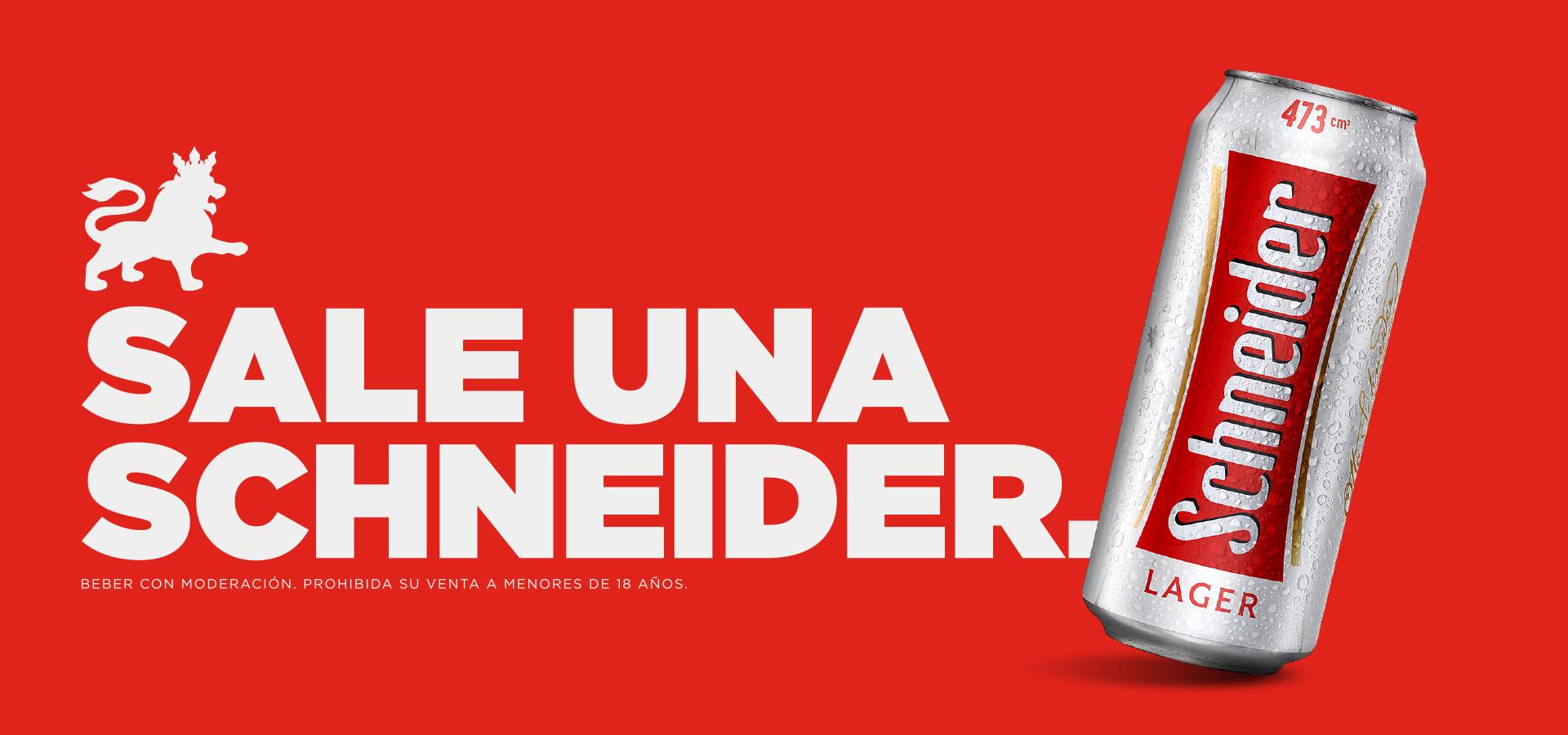 SCHNEIDER_02