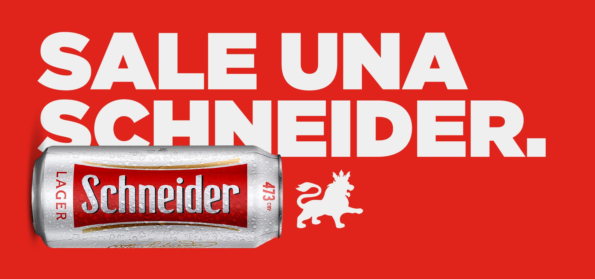 SCHNEIDER_05