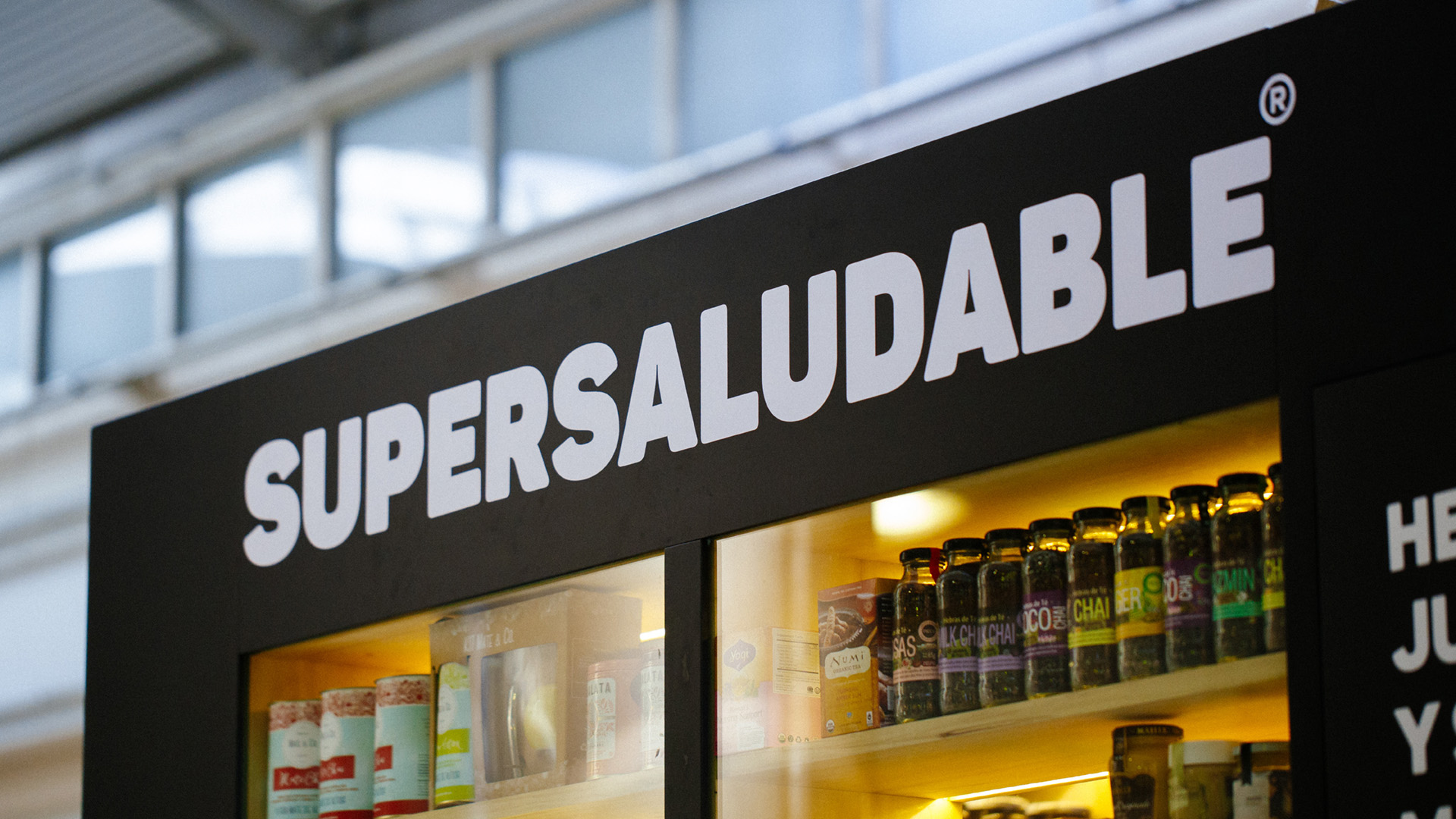 SUPERSALUDABLE-WEB-2019