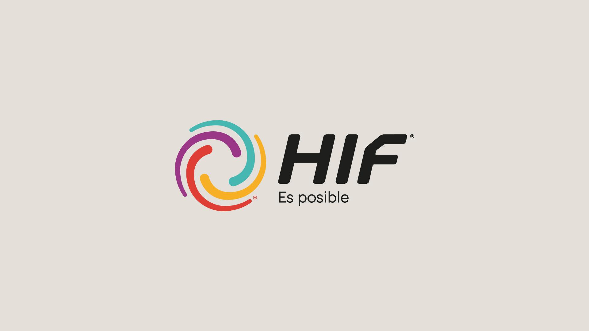 HIF-02