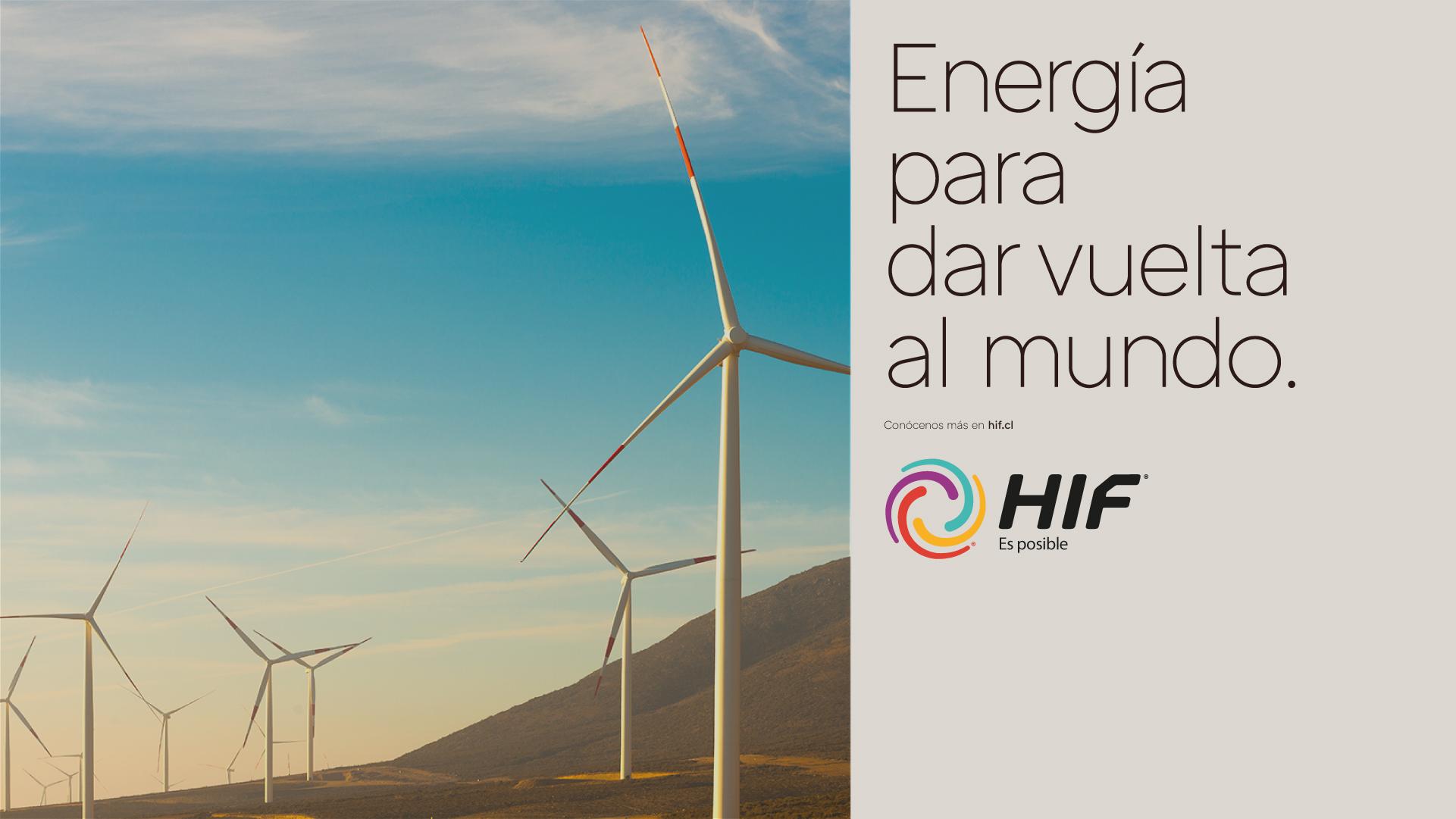 HIF-05