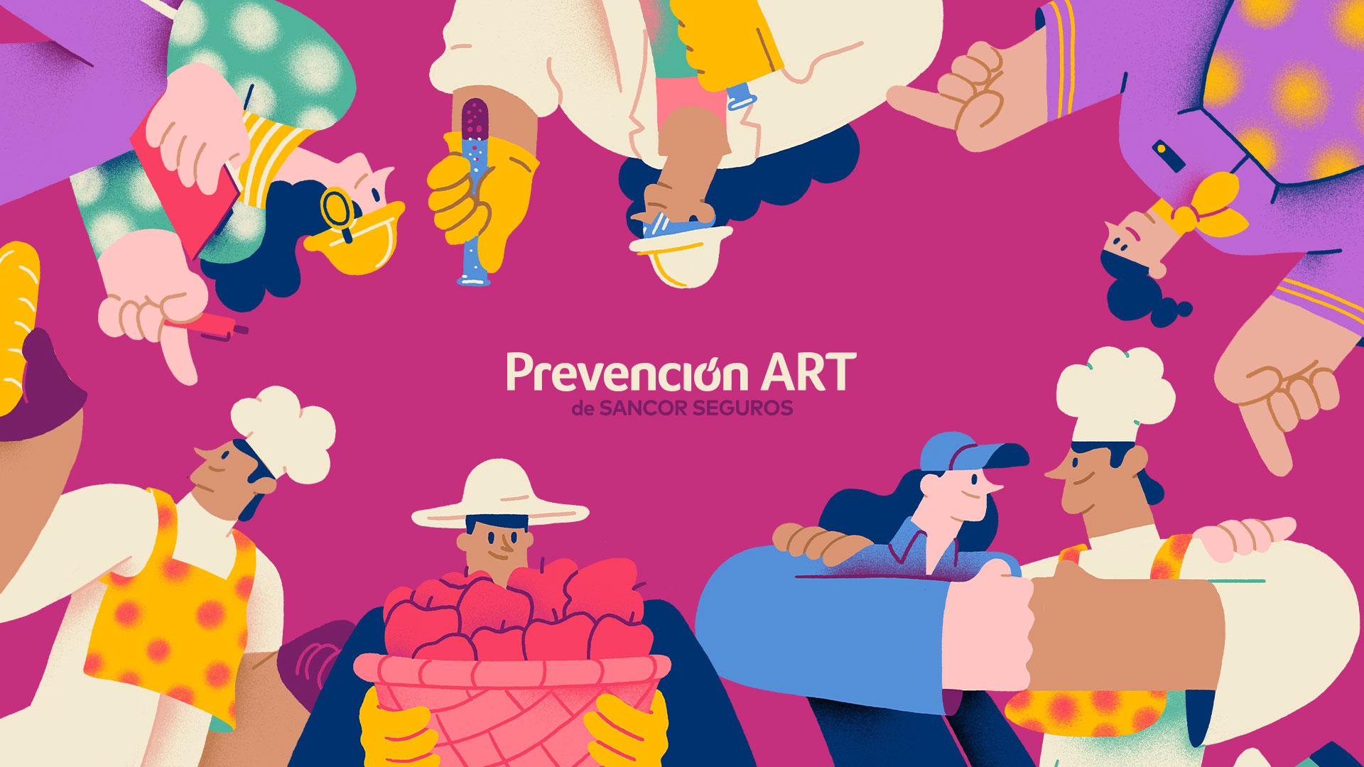P_ART_10