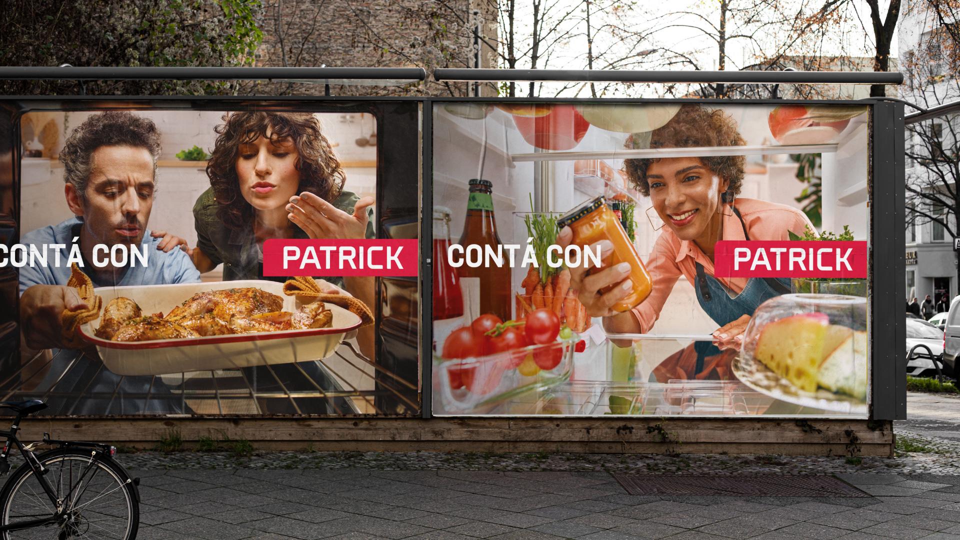 CRAVERO_WEB-PATRICK-17